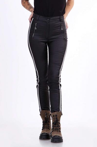 Панталон от промазка