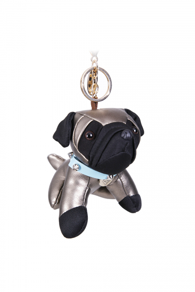 Детски аксесоар - кученце