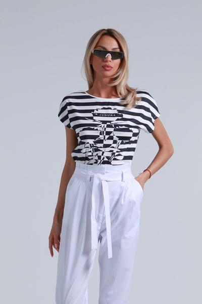 Дамска Тениска на Райета