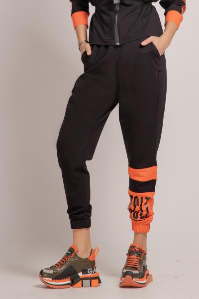 Спортен Панталон ESCLT