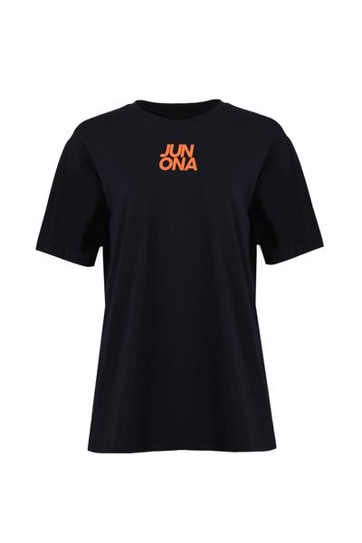 Дълга Блуза JNA Orange