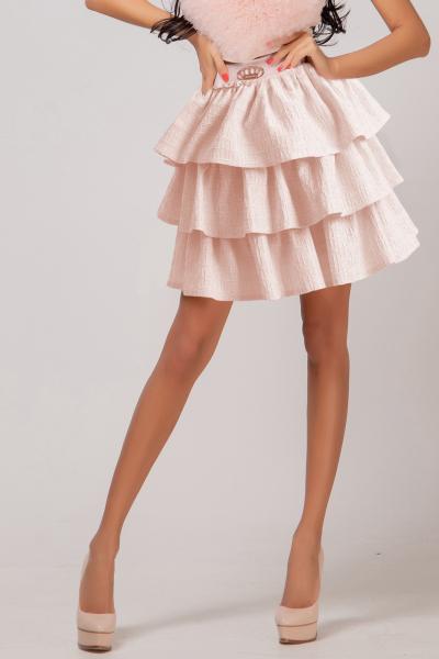 Пола Pink Love