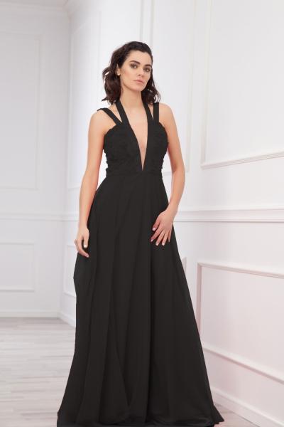 Дамска рокля Junona Desire