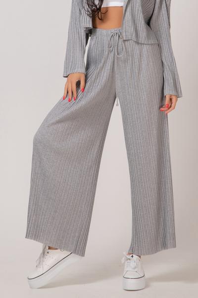 Панталон Солей