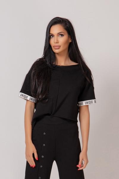 Дамски Блуза UNIQUE