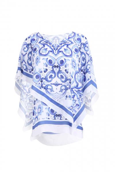 Риза/Туника BLUE