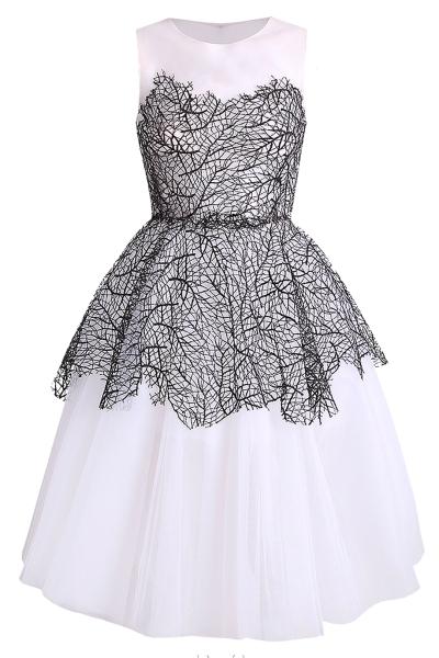 Дамска рокля Fairytale
