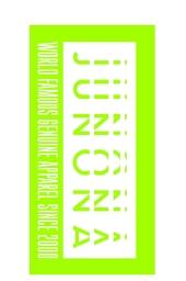 Плажна хавлия Neon Green